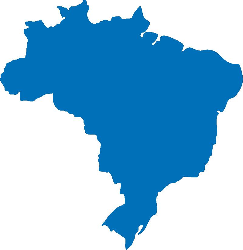 EXPORTAÇÃO DE COURO