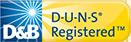 D-U-N-S Registred
