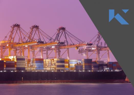 Estrutura portuária e aeroportuária de SC: fique por dentro das facilidades na importação por esse estado